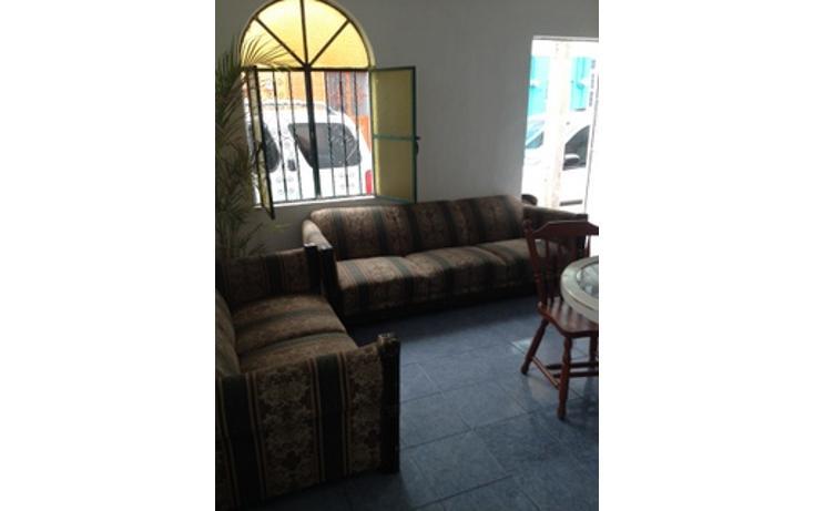 Foto de casa en venta en valencia 2464 , santa elena estadio, guadalajara, jalisco, 1703830 No. 04