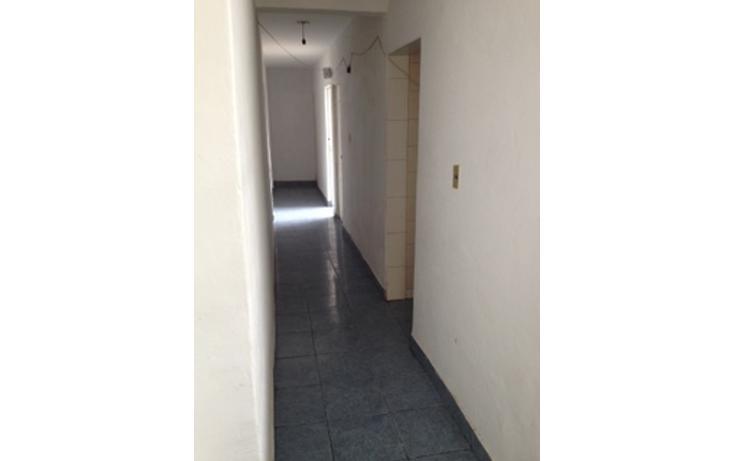 Foto de casa en venta en valencia 2464 , santa elena estadio, guadalajara, jalisco, 1703830 No. 05