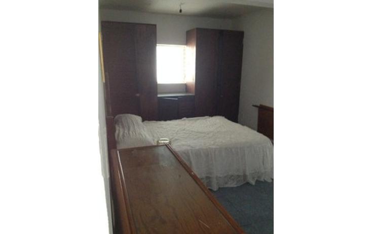 Foto de casa en venta en valencia 2464 , santa elena estadio, guadalajara, jalisco, 1703830 No. 07