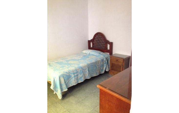 Foto de casa en venta en valencia 2464 , santa elena estadio, guadalajara, jalisco, 1703830 No. 08