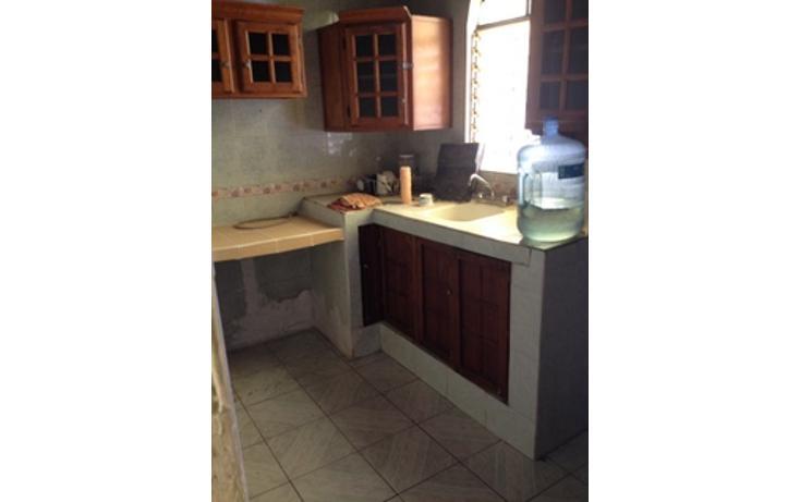Foto de casa en venta en valencia 2464 , santa elena estadio, guadalajara, jalisco, 1703830 No. 09
