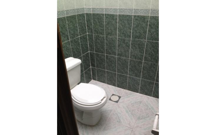 Foto de casa en venta en valencia 2464 , santa elena estadio, guadalajara, jalisco, 1703830 No. 10