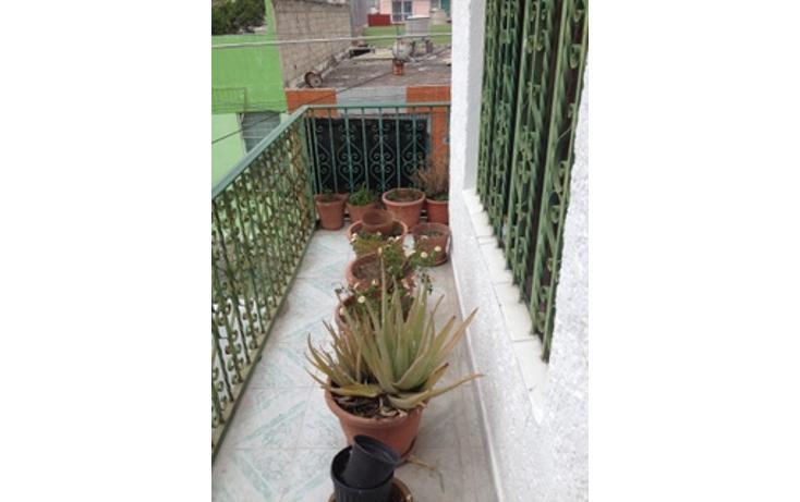 Foto de casa en venta en valencia 2464 , santa elena estadio, guadalajara, jalisco, 1703830 No. 14