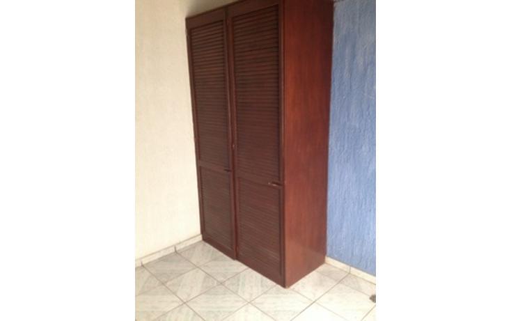 Foto de casa en venta en valencia 2464 , santa elena estadio, guadalajara, jalisco, 1703830 No. 16