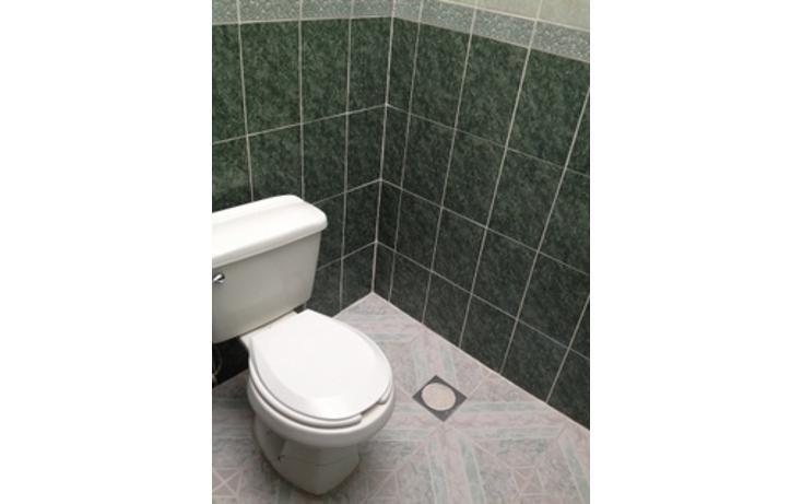 Foto de casa en venta en valencia 2464 , santa elena estadio, guadalajara, jalisco, 1703830 No. 17