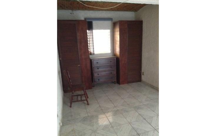 Foto de casa en venta en valencia 2464 , santa elena estadio, guadalajara, jalisco, 1703830 No. 19