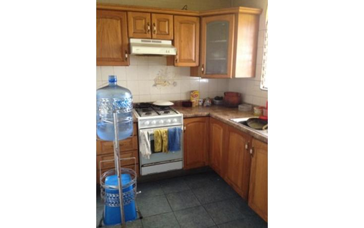 Foto de casa en venta en valencia 2464 , santa elena estadio, guadalajara, jalisco, 1703830 No. 22