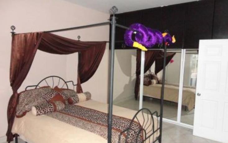 Foto de casa en venta en valencia 510, comercial chapultepec, ensenada, baja california, 840517 No. 07