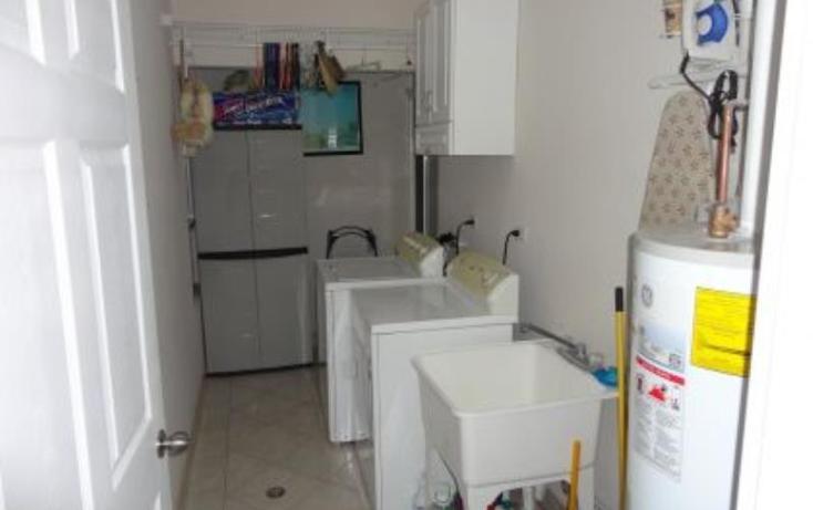 Foto de casa en venta en valencia 510, comercial chapultepec, ensenada, baja california, 840517 No. 11