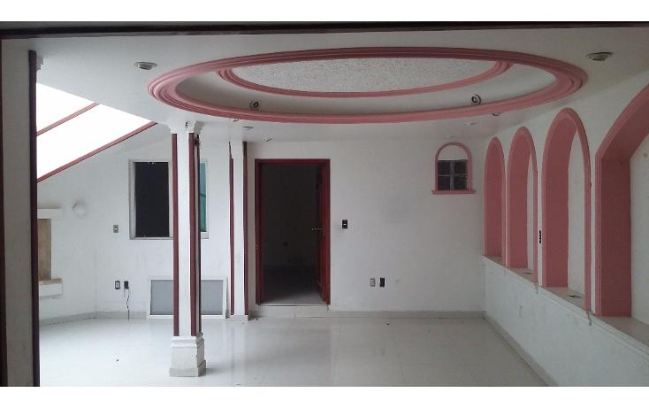 Foto de casa en venta en  , valencia, zamora, michoacán de ocampo, 1054117 No. 03