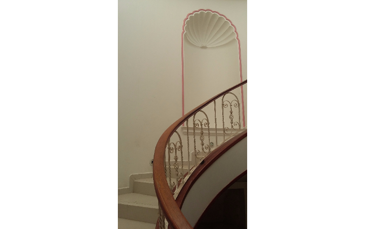 Foto de casa en venta en  , valencia, zamora, michoacán de ocampo, 1054117 No. 04
