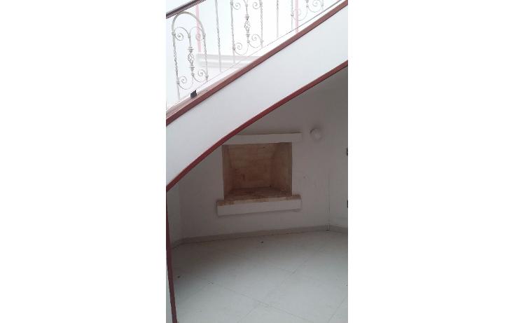 Foto de casa en venta en  , valencia, zamora, michoacán de ocampo, 1054117 No. 05