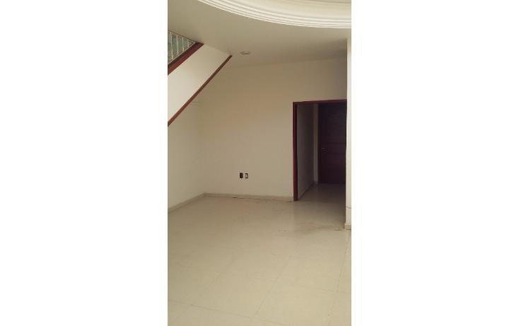 Foto de casa en venta en  , valencia, zamora, michoacán de ocampo, 1054117 No. 08