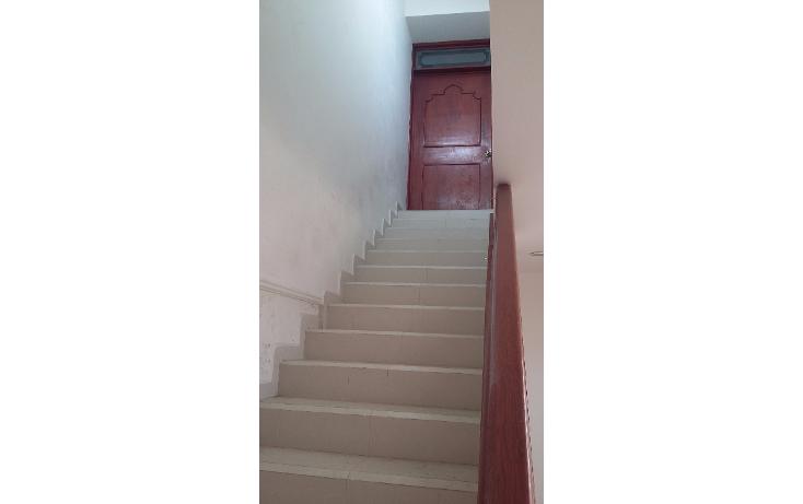 Foto de casa en venta en  , valencia, zamora, michoacán de ocampo, 1054117 No. 09