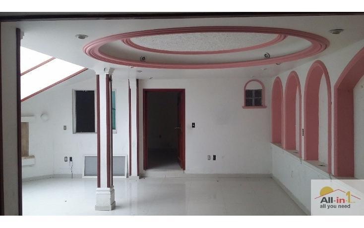Foto de casa en venta en  , valencia, zamora, michoacán de ocampo, 1948206 No. 03