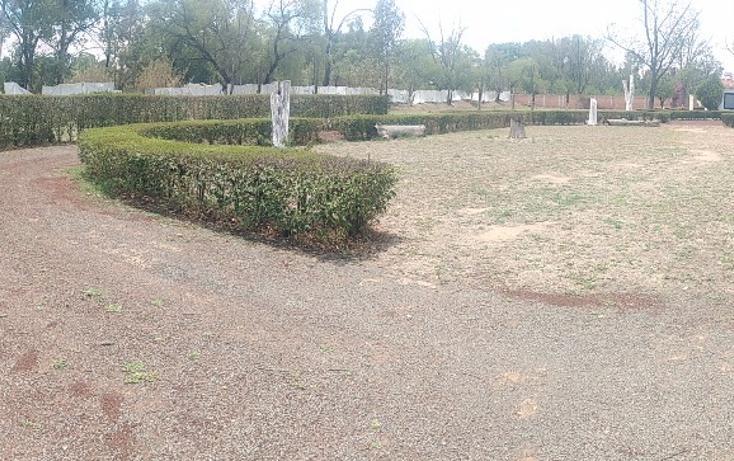 Foto de terreno habitacional en venta en valenciana 36, el carrizo, san juan del río, querétaro, 1957520 no 05