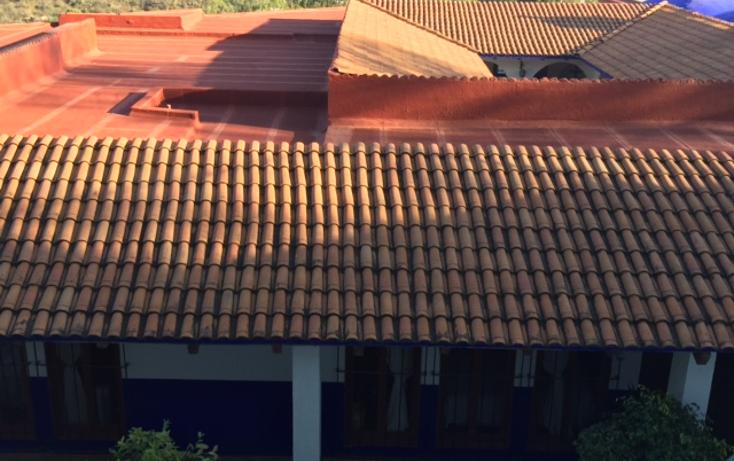 Foto de casa en venta en  , valenciana, guanajuato, guanajuato, 1098167 No. 01