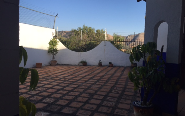 Foto de casa en venta en  , valenciana, guanajuato, guanajuato, 1098167 No. 03