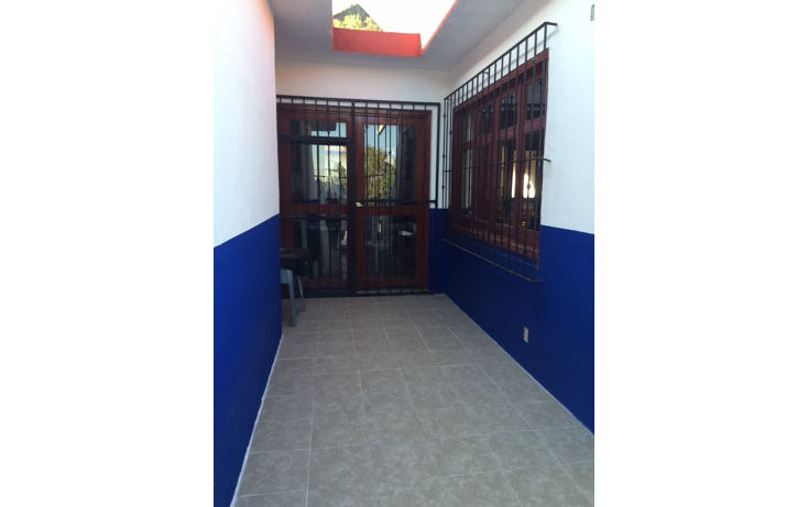 Foto de casa en venta en  , valenciana, guanajuato, guanajuato, 1098167 No. 04