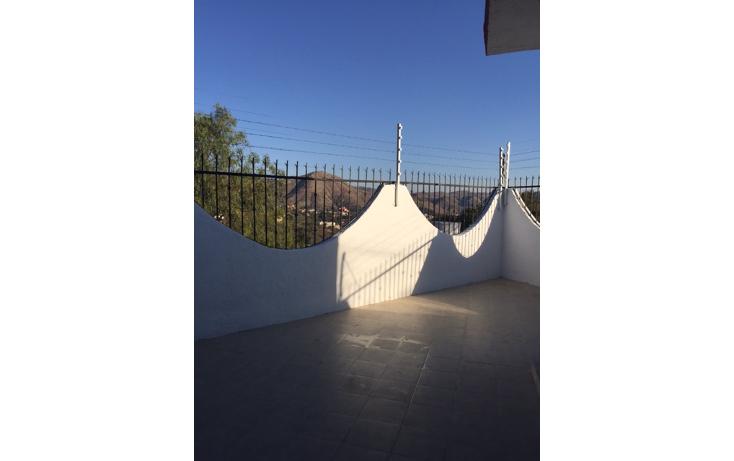 Foto de casa en venta en  , valenciana, guanajuato, guanajuato, 1098167 No. 05