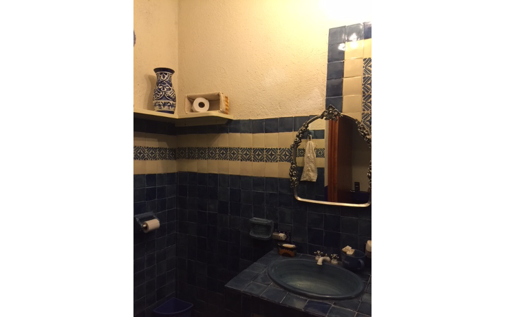 Foto de casa en venta en  , valenciana, guanajuato, guanajuato, 1098167 No. 07