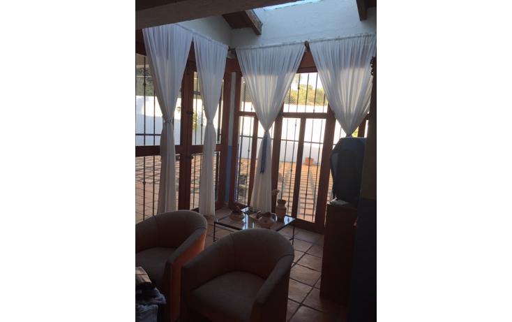 Foto de casa en venta en  , valenciana, guanajuato, guanajuato, 1098167 No. 10