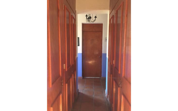 Foto de casa en venta en  , valenciana, guanajuato, guanajuato, 1098167 No. 11
