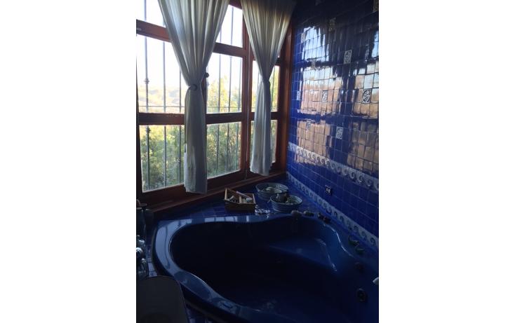 Foto de casa en venta en  , valenciana, guanajuato, guanajuato, 1098167 No. 13