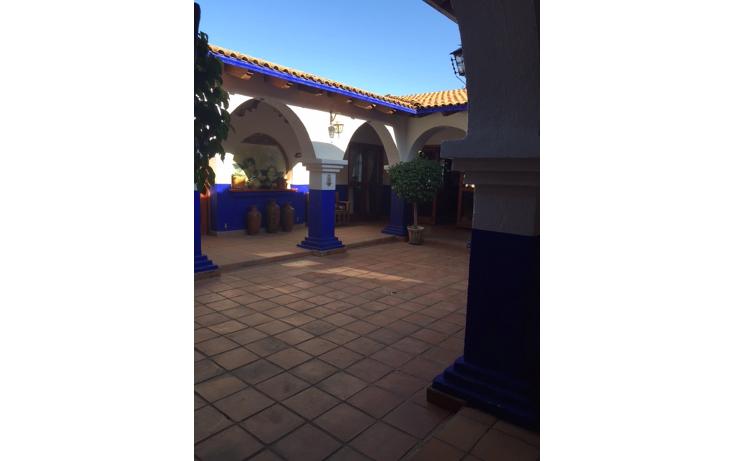 Foto de casa en venta en  , valenciana, guanajuato, guanajuato, 1098167 No. 16