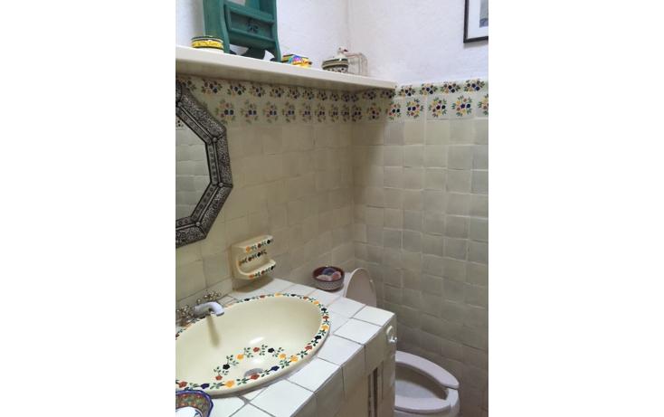 Foto de casa en venta en  , valenciana, guanajuato, guanajuato, 1098167 No. 19