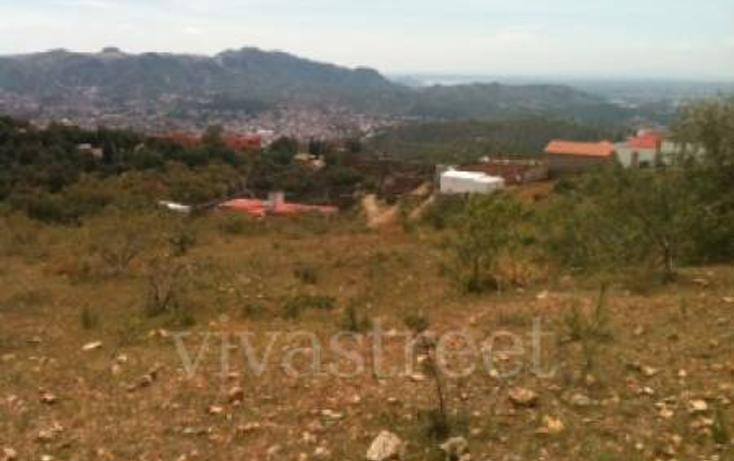 Foto de terreno habitacional en venta en  , valenciana, guanajuato, guanajuato, 1099293 No. 01