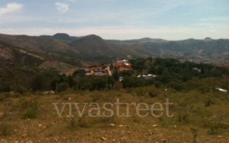 Foto de terreno habitacional en venta en  , valenciana, guanajuato, guanajuato, 1099293 No. 02