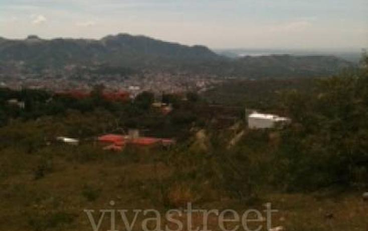 Foto de terreno habitacional en venta en, valenciana, guanajuato, guanajuato, 1099293 no 03