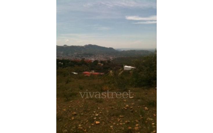 Foto de terreno habitacional en venta en  , valenciana, guanajuato, guanajuato, 1099293 No. 03