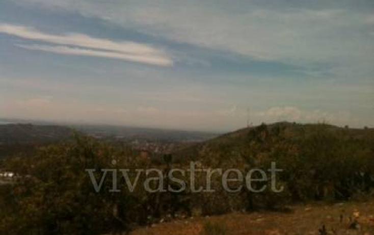Foto de terreno habitacional en venta en  , valenciana, guanajuato, guanajuato, 1099293 No. 05