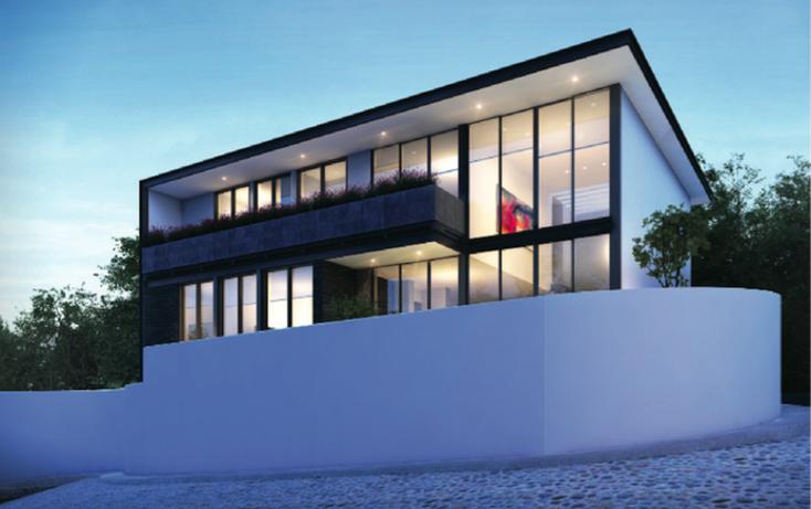 Foto de casa en venta en  , valenciana, guanajuato, guanajuato, 1186391 No. 06