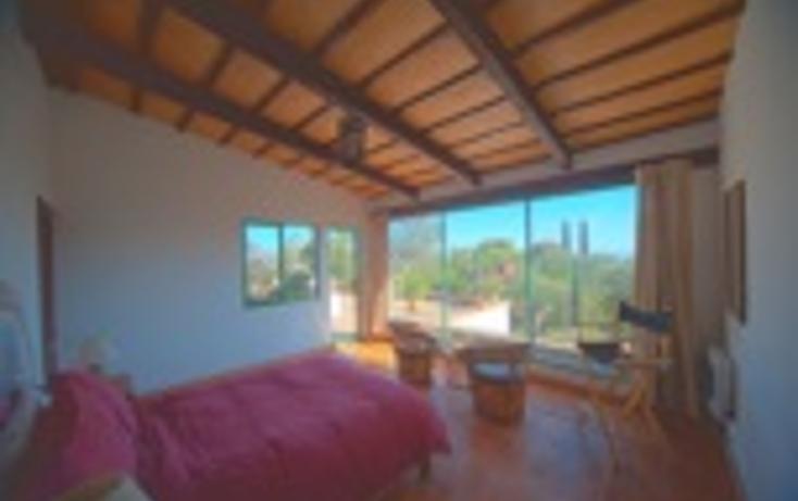 Foto de departamento en renta en  , valenciana, guanajuato, guanajuato, 1263945 No. 01