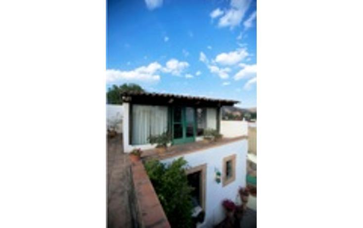 Foto de departamento en renta en  , valenciana, guanajuato, guanajuato, 1263945 No. 03