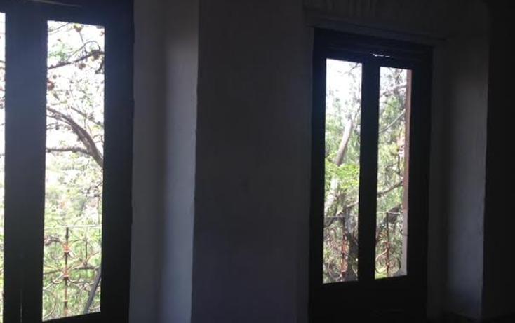 Foto de local en renta en  , valenciana, guanajuato, guanajuato, 1278109 No. 10