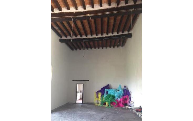 Foto de local en renta en  , valenciana, guanajuato, guanajuato, 1278109 No. 12
