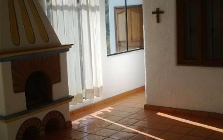 Foto de casa en renta en, valenciana, guanajuato, guanajuato, 1363001 no 02