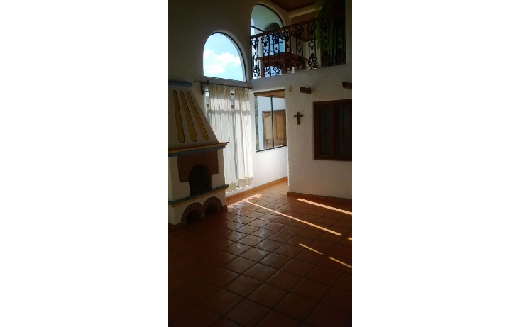 Foto de casa en renta en  , valenciana, guanajuato, guanajuato, 1363001 No. 02