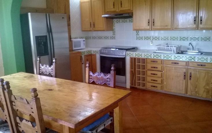 Foto de casa en renta en, valenciana, guanajuato, guanajuato, 1363001 no 03