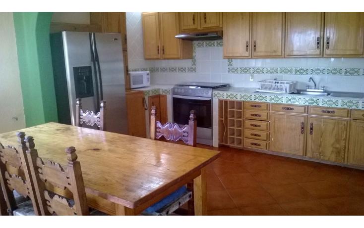 Foto de casa en renta en  , valenciana, guanajuato, guanajuato, 1363001 No. 03