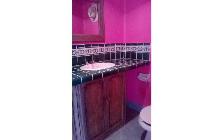 Foto de casa en renta en  , valenciana, guanajuato, guanajuato, 1363001 No. 04