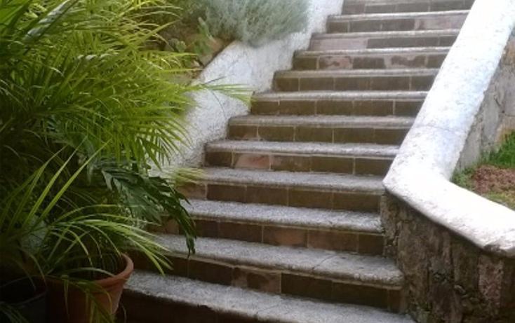 Foto de casa en renta en, valenciana, guanajuato, guanajuato, 1363001 no 05