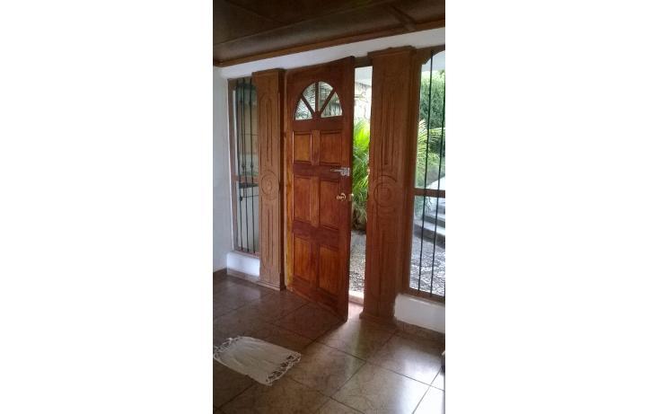 Foto de casa en renta en  , valenciana, guanajuato, guanajuato, 1363001 No. 06
