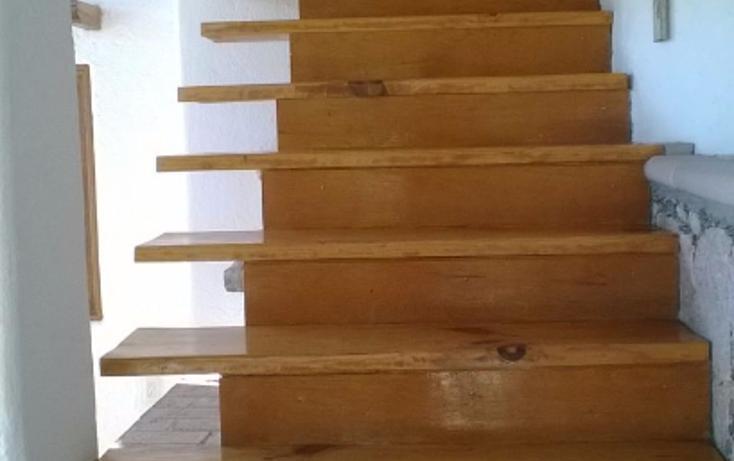 Foto de casa en renta en, valenciana, guanajuato, guanajuato, 1363001 no 07