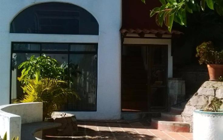 Foto de casa en renta en, valenciana, guanajuato, guanajuato, 1363001 no 10