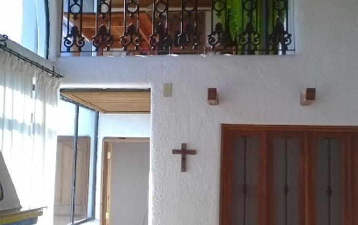 Foto de casa en renta en, valenciana, guanajuato, guanajuato, 1363001 no 11